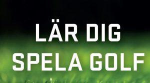 grönt kort golf