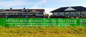 musselburgh-old-golf